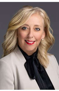 Sheri Fanucci