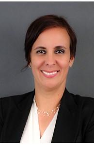Sylvia D'Amico