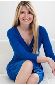 Lisa O'Hara