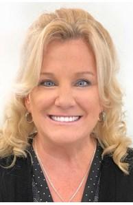 Marleen Rogers