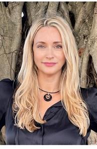 Mariana Garber Marteau