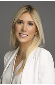Fabiana Faroh
