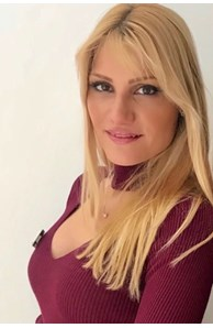 Maricel De Michele