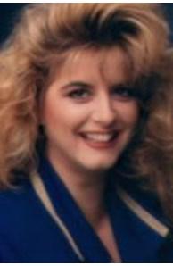 Sharon K. Welker