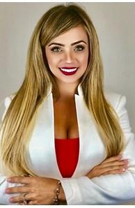 Thuany Lauria Da Silva