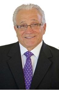 Steven Osterman