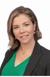 Zoe Tischbein