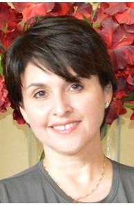 Liz Cooper Garcia