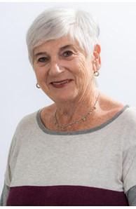 Phyllis Conviser