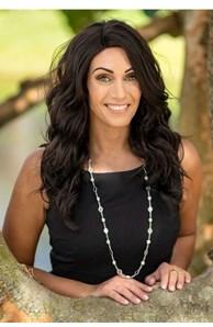 Nicole Gerardo