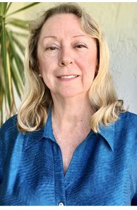 Leslie Pfeiffer