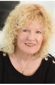 Bonnie Stright