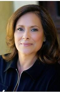 Gina Francis