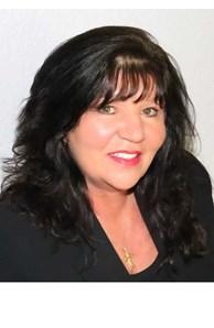 Connie Cochran