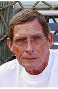 Bob Sisum
