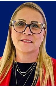 Iris Benozilio