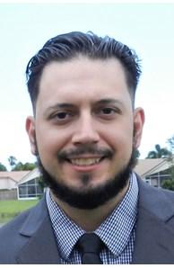 William Nieto