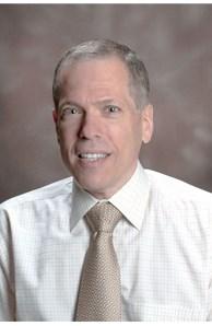 Bob Pileggi