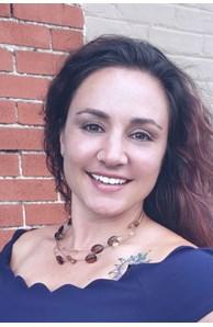 Alisha Sturgis