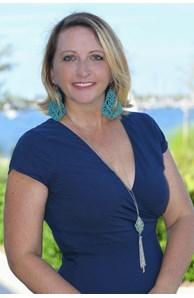 Kirsten Kelley