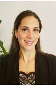 Paola Zablah