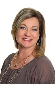 Sandra Buckner