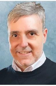 Greg Aulensi