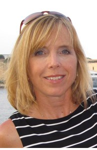 Jeanette Apap Bologna