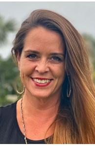 Danielle Cooney