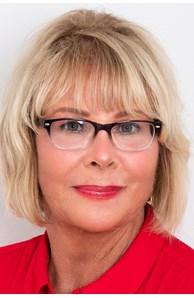 Kathy Barkulis