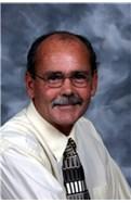 Mark Hufnagel