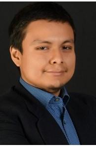 Felix Ypanaque