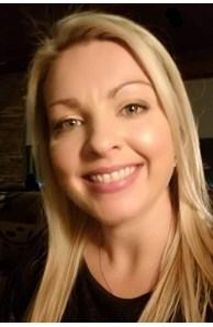 Nicole Roy