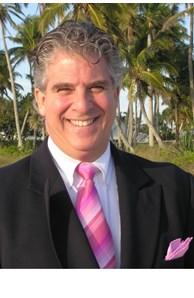 Mike Taranto