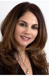 Linda Azan