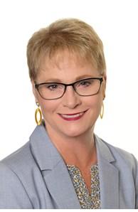 Melinda Jarzynka