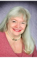 Cheryl Ferrari