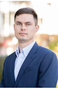 Andrei Cunitin