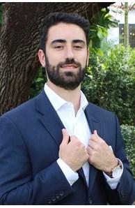 Alejandro Pis-Dudot