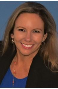 Karen Schleenbaker
