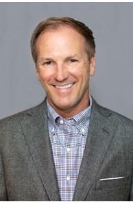 Glenn Govot