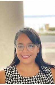 Debbie Garcia