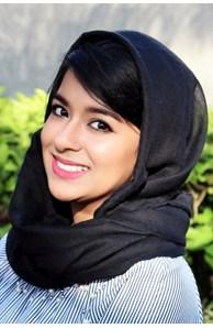 Humaira Kareem