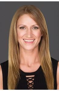 Erin Stubbs