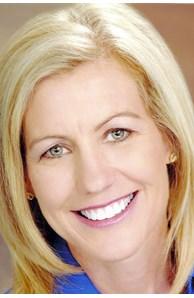 Suzanne Huskey Hedrick