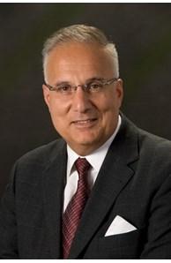 Michael Bonbrisco