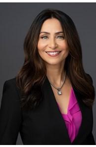 Nikki Noorani