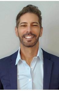 Tony Aiello