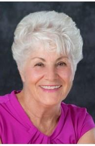 Carol Codella