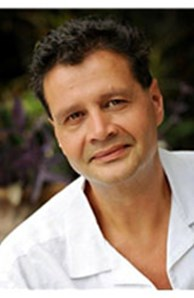 Kamal Abunassar